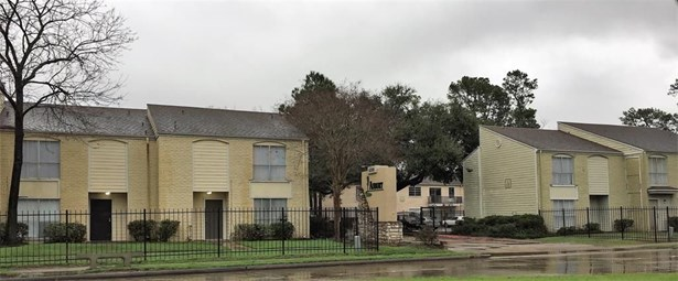 6200 W Tidwell 1401, Houston, TX - USA (photo 4)