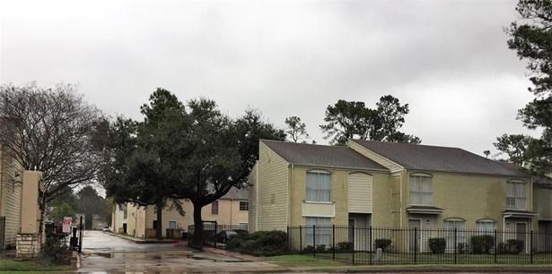 6200 W Tidwell 1401, Houston, TX - USA (photo 5)
