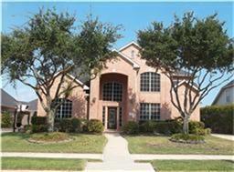 5426 W Windham Springs, Houston, TX - USA (photo 1)
