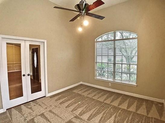 5426 W Windham Springs, Houston, TX - USA (photo 3)