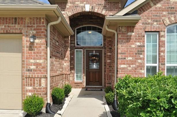 20714 Blue Flagstone, Richmond, TX - USA (photo 3)