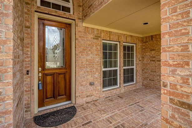 25230 Nichilo, Spring, TX - USA (photo 3)