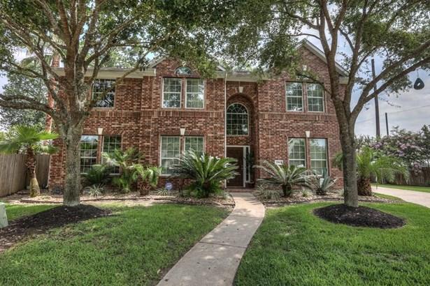 22963 Ashmore Estates, Conroe, TX - USA (photo 1)