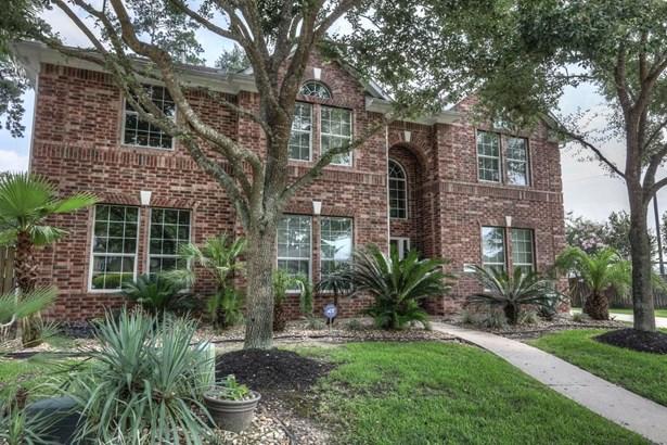 22963 Ashmore Estates, Conroe, TX - USA (photo 2)