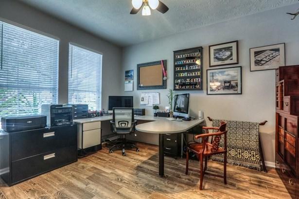 22963 Ashmore Estates, Conroe, TX - USA (photo 4)