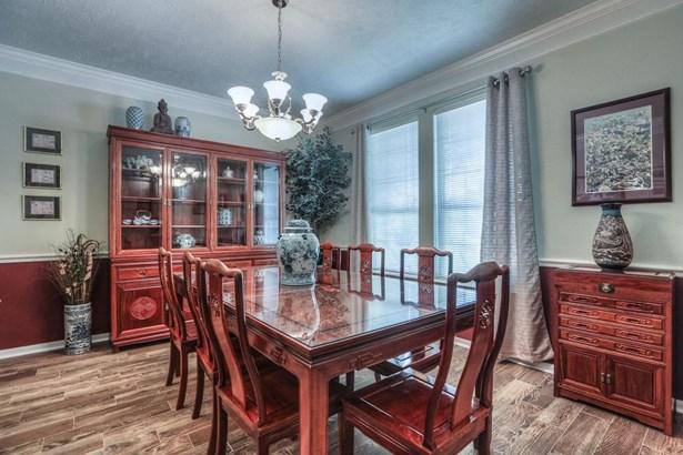 22963 Ashmore Estates, Conroe, TX - USA (photo 5)