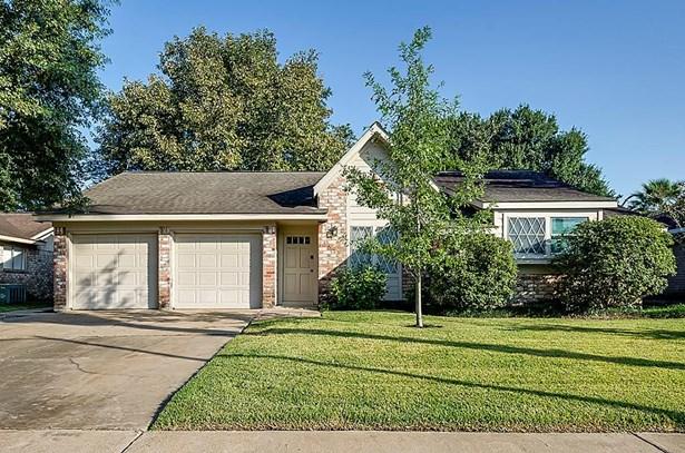 502 Shady Glade, Houston, TX - USA (photo 1)