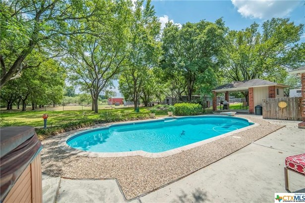 105 Quail Run, Seguin, TX - USA (photo 1)