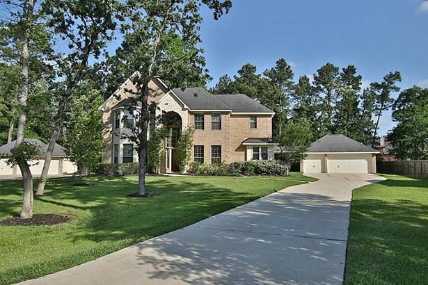 12706 Marshall, Magnolia, TX - USA (photo 2)