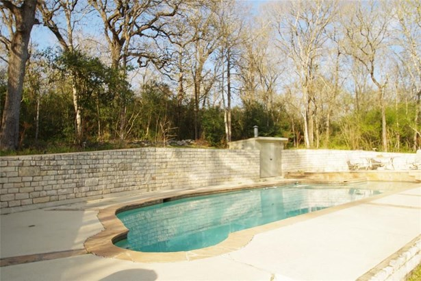2484 Old Nelsonville Road, Bellville, TX - USA (photo 2)