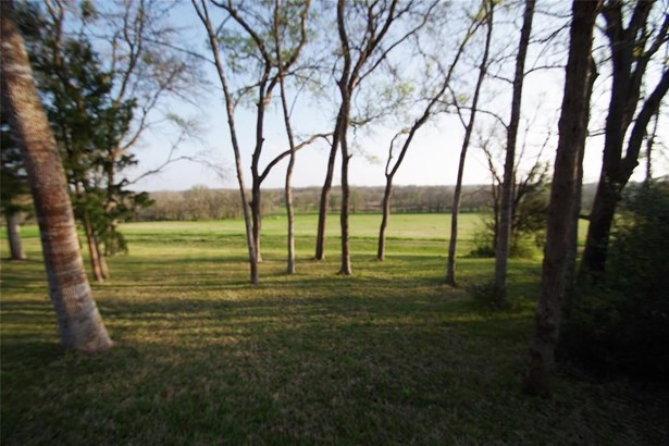 2484 Old Nelsonville Road, Bellville, TX - USA (photo 3)