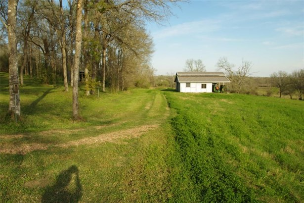 2484 Old Nelsonville Road, Bellville, TX - USA (photo 5)