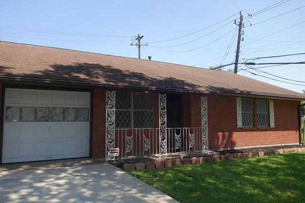 2215 E Martha, Pasadena, TX - USA (photo 1)