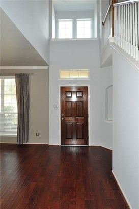 2622 Emerald Springs, Pearland, TX - USA (photo 4)