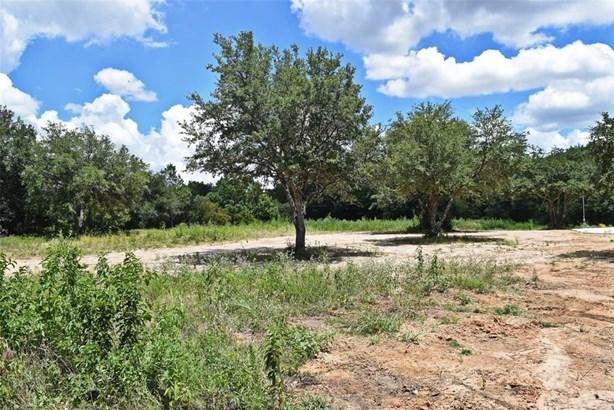 0000 Windy Acres, Brenham, TX - USA (photo 2)