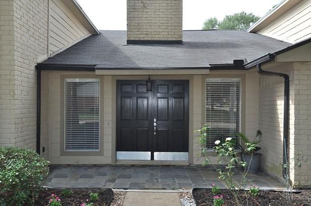 21439 Park Villa, Katy, TX - USA (photo 2)