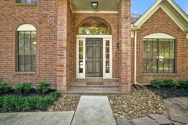 19 Windledge, The Woodlands, TX - USA (photo 4)