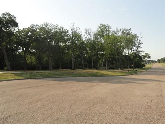 15 Lawrence Marshall, Hempstead, TX - USA (photo 2)