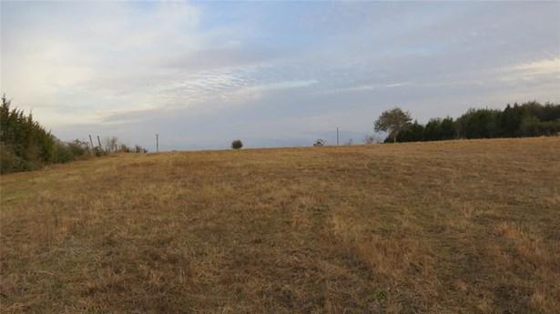 11064 Swearingen, Sealy, TX - USA (photo 3)