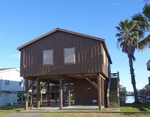 16713 Flamingo, Jamaica Beach, TX - USA (photo 1)