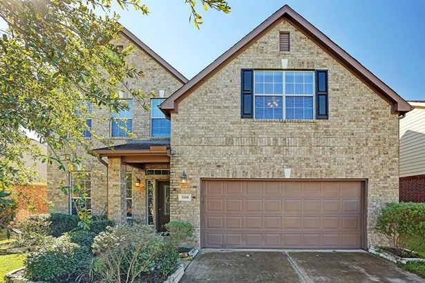 3110 Avory Ridge, Pearland, TX - USA (photo 1)