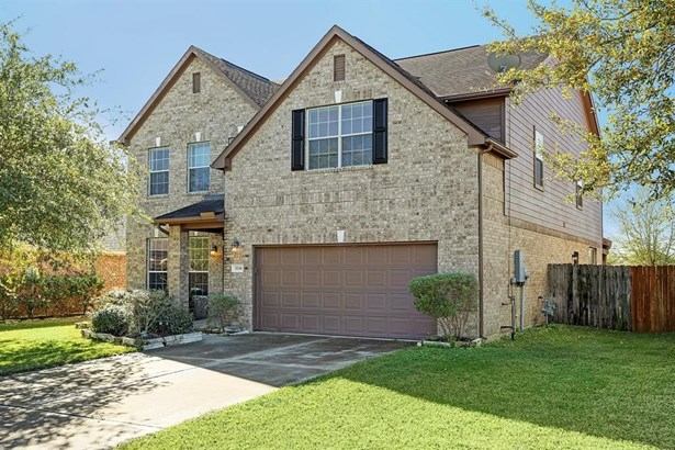 3110 Avory Ridge, Pearland, TX - USA (photo 2)