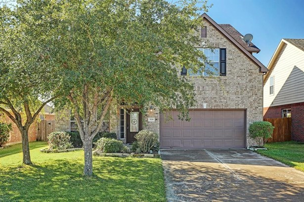 3110 Avory Ridge, Pearland, TX - USA (photo 3)