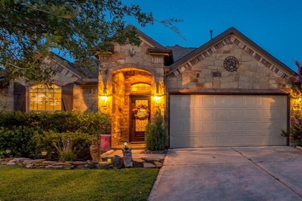 21734 E Carolina Green, Cypress, TX - USA (photo 1)
