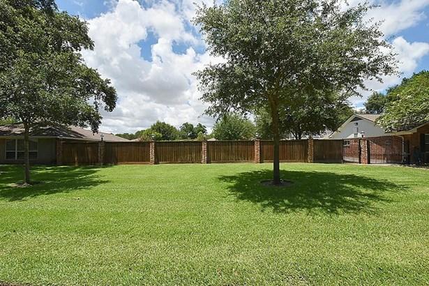 4422 Silverwood, Houston, TX - USA (photo 2)