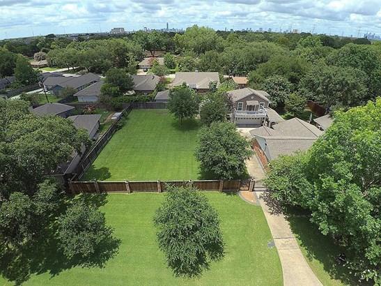 4422 Silverwood, Houston, TX - USA (photo 5)