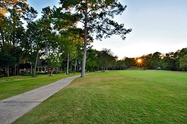 117 Clear Springs, Montgomery, TX - USA (photo 1)
