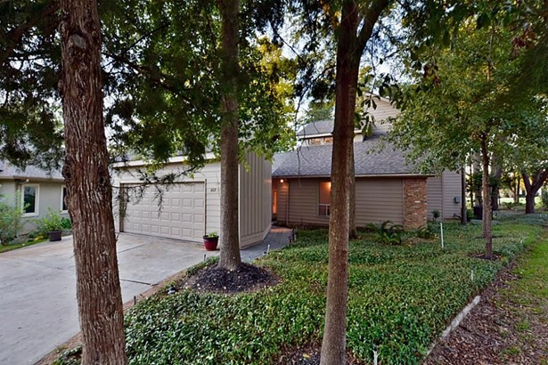 117 Clear Springs, Montgomery, TX - USA (photo 2)