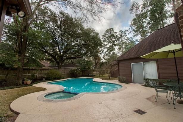 5603 Ascalon, Houston, TX - USA (photo 2)