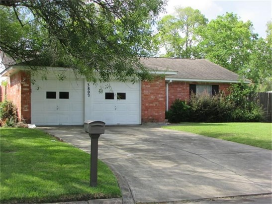 3802 Townes Forest, Friendswood, TX - USA (photo 1)