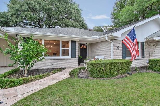 8932 Padfield, Houston, TX - USA (photo 3)
