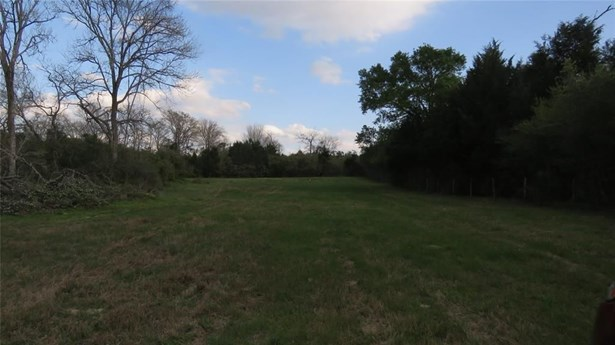 15324 Sycamore, Cat Spring, TX - USA (photo 2)