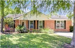 11918 Ashcroft, Houston, TX - USA (photo 1)