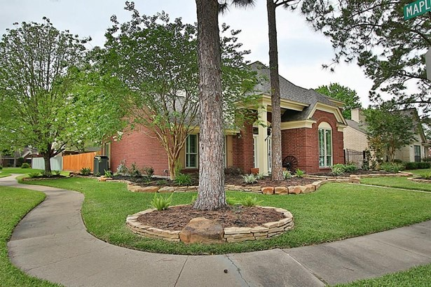 15403 Woodland Orchard, Cypress, TX - USA (photo 3)