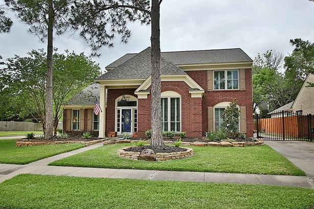 15403 Woodland Orchard, Cypress, TX - USA (photo 5)