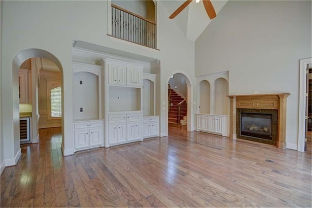 7 Dovecote, The Woodlands, TX - USA (photo 3)