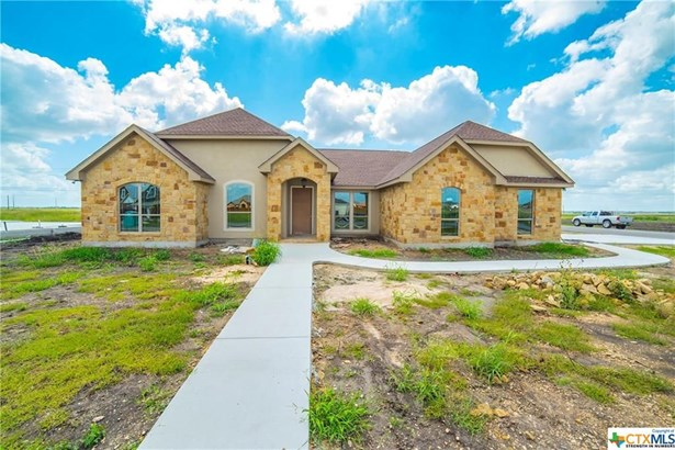 1481 Prairie Pass, Seguin, TX - USA (photo 1)