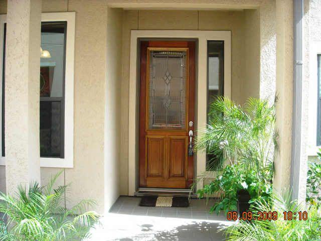 2919 Royal Oaks, Houston, TX - USA (photo 1)