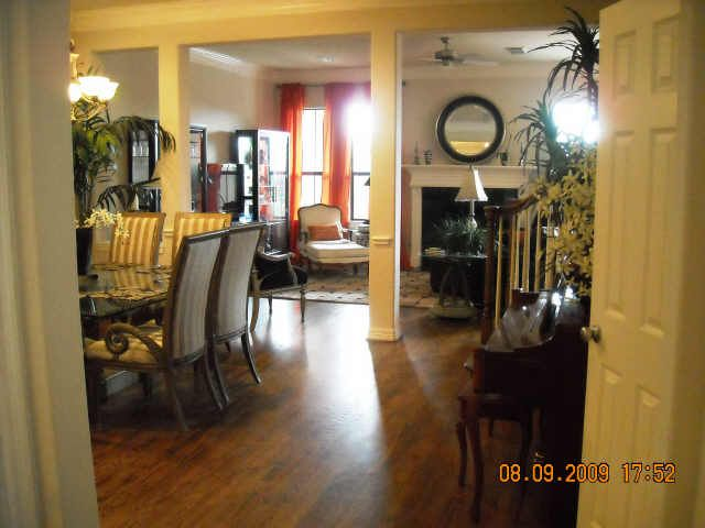 2919 Royal Oaks, Houston, TX - USA (photo 2)