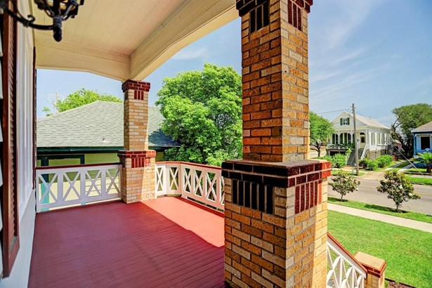 3104 Avenue Q, Galveston, TX - USA (photo 3)