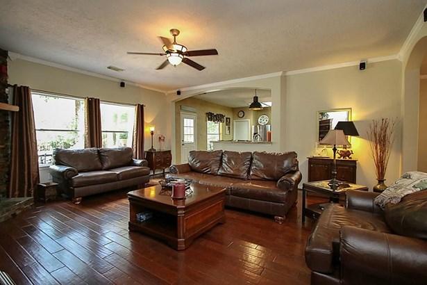 12118 Rainy Oaks, Magnolia, TX - USA (photo 5)