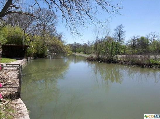 2315 Lakewood, Seguin, TX - USA (photo 1)