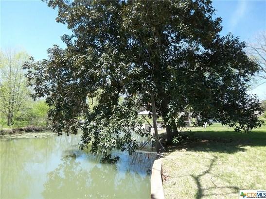 2315 Lakewood, Seguin, TX - USA (photo 2)