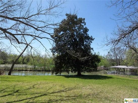 2315 Lakewood, Seguin, TX - USA (photo 3)