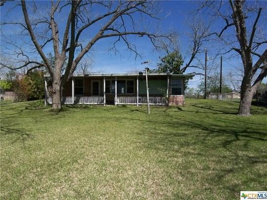 2315 Lakewood, Seguin, TX - USA (photo 4)