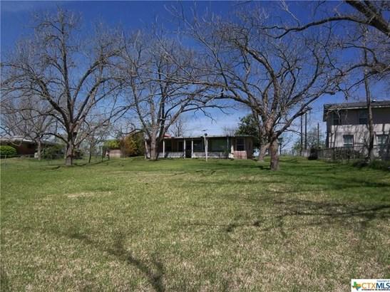 2315 Lakewood, Seguin, TX - USA (photo 5)